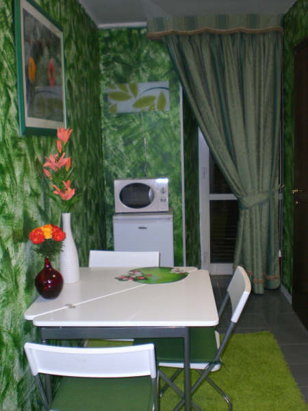 Nice Apartment In Rome, Rome, Italy, Italy hotels and hostels